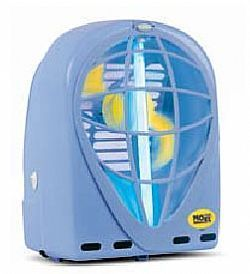 Armadilha Luminosa 110V Captor